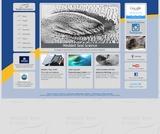 Antarctica Weddell Seal Science WebPortal