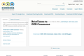Brief Intro to OER Commons