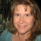 Jennifer Ahrens