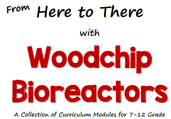 From Here to There with Woodchip Bioreactors