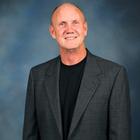 Kurt Stanberry's profile image