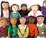 Assignment-Using Personal Dolls for a Sensitive Topic
