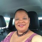 Danielle Morgan Webb's profile image