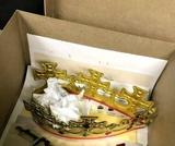 Macbeth Mystery Box--Making Predictions about Macbeth