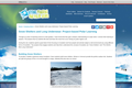 Snow Shelters and Long Underwear: Project-based Polar Learning