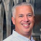 Michael Baker's profile image