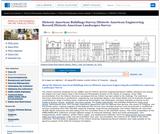 Built in America: Historic American Buildings Survey/Historic American Engineering Record, 1933-Present