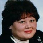 Lynn Ann Wiscount