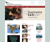 Santa Barbara Museum of Natural History