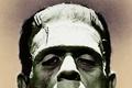 Frankenstein Today