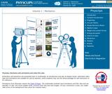 Physclips