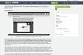OSP Hybrid Module #3: Formative Assessment for Equity ---- Tasks 4 & 5