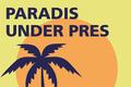 Plastik i Paradis/ Plastic in Paradise