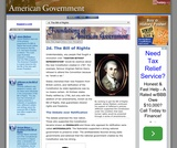 2d. The Bill of Rights