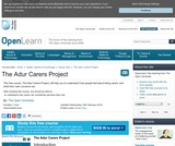 The Adur Carers Project