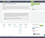 Altice USA- Digital Smarts Blog