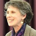 Gail Nordstrom