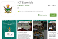 Zimbabwe ICT Essentials App on Google Play