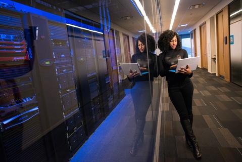 Understanding Emerging Technologies