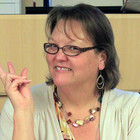 Donna Jensen's profile image