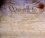 American Government, Delivering Collective Action: Formal Institutions, State and Local Government, State Political Culture