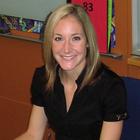 Lauren Beal