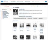 Great Depression: Dust Bowl Migration
