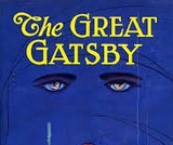 Great Gatsby Relevant Themes