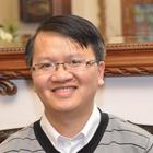 Bui Ngoc Anh's profile image