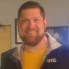 Tom Guellich's profile image
