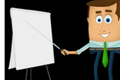 Planning & Presenting Effectively