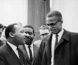 American Government, Individual Agency and Action, Civil Rights, The African American Struggle for Equality