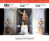 Augustus of Primaporta