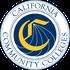 CCC Community Hub