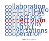 Constructivist Learning Environment (CLE)