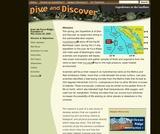 Dive and Discover: Juan de Fuca Ridge