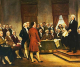 Compromise at the Constitutional Convention