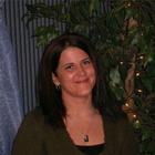 Jennifer A Burns, MA