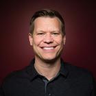 Dave Belt's profile image