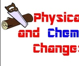 Physical and Chemical Changes Demo & Reflection