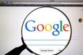 Seminar: Google Chrome Browser