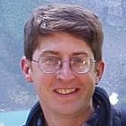 John Martin's profile image