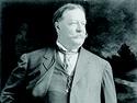 "Taft's ""Dollar Diplomacy"""