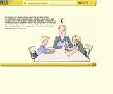 Helpen met huiswerk
