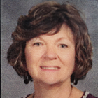 Janet Spence's profile image