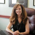 Susan Seiple's profile image