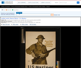 Another Notch, Chateau Thierry - U.S. Marines