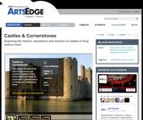 Castles & Cornerstones