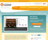 The Virtual Greenhouse