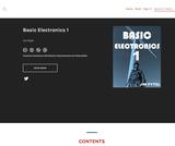 Basic Electronics 1